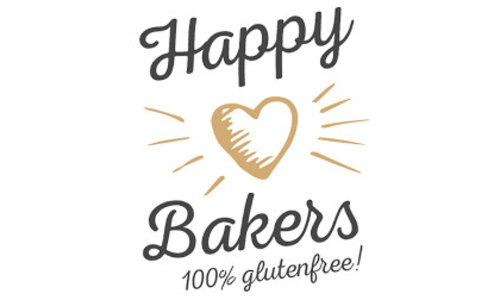 Happy Bakers