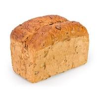 Multi Donker Brood
