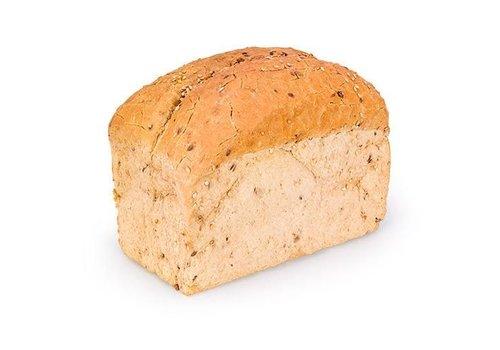 Happy Bakers Multi Licht Meerzaden Brood