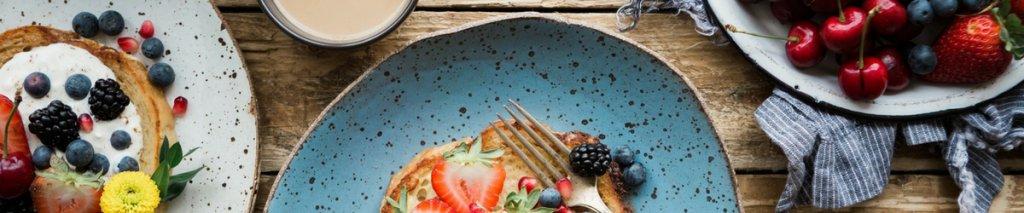 Elke dag een ander ontbijt: ga jij een week lang de uitdaging aan?