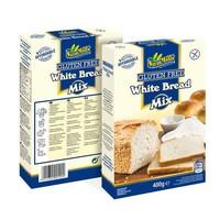Wit Brood Mix