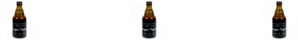 Het nieuwe glutenvrije biertje Ginger Tipple: proost!