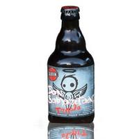 Triple Bier 9%