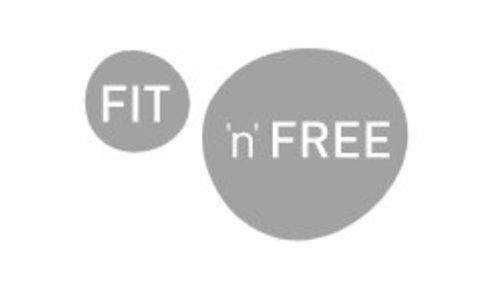 Fit 'n Free