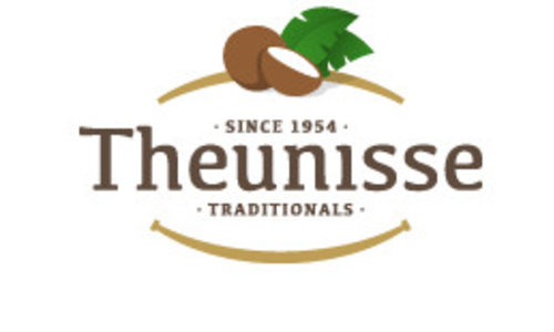 Theunisse Traditionals