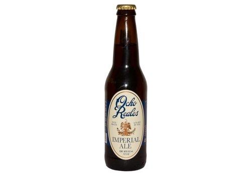 Ocho Reales Imperial Ale 6,5%