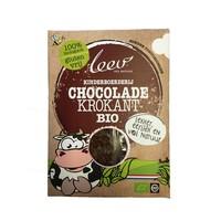 Kinderboerderij Chocolade Krokant Biologisch