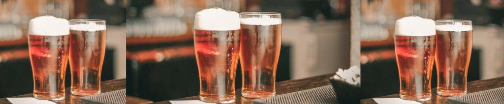 Glutenvrij bier van Albert Heijn is niet je enige optie: wij hebben ruim 50 soorten glutenvrij bier!