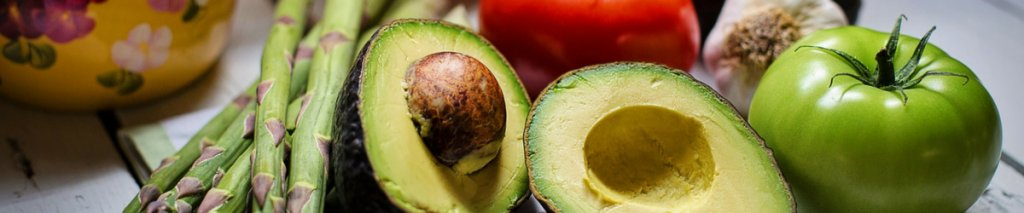 Krijg je tekorten bij glutenintolerantie? Let op deze voedingsstoffen!