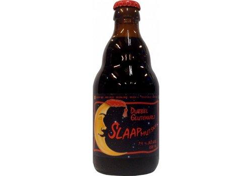Slaapmutske Dubbel Bier 7,4%