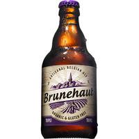 Tripel Bier Biologisch 8%