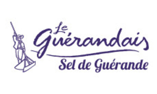 Le Guerandais