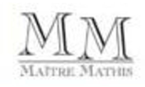 Maître Mathis