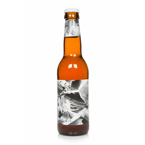 To Ol Reparationsbajer APA Bier 5,8%