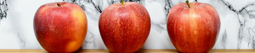 Recept: glutenvrije appelcake