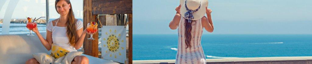 16x Glutenvrije hotels op de Canarische Eilanden