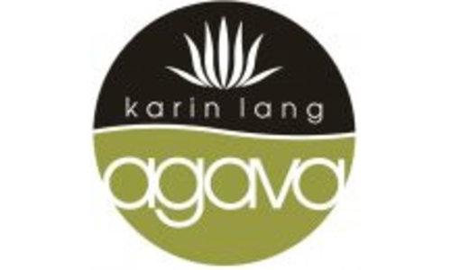 Karin Lang