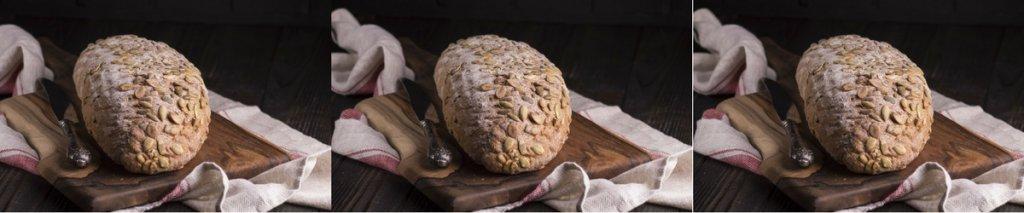 Is glutenvrij brood gezond? Een diëtist i.o. aan het woord.