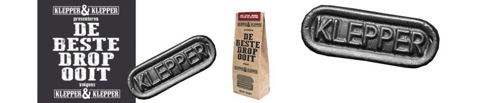 De Beste Drop Ooit is nieuw in ons assortiment!
