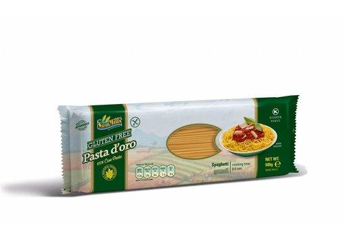 Sam Mills Spaghetti (1 kilo)