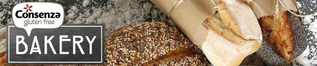 Consenza vers brood wordt vanaf nu alleen op woensdag verzonden