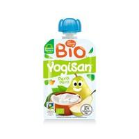 Drinkyoghurt Peer Biologisch