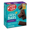 Enjoy Life Foods Chewy Bars Cocao Loco (5x33g)