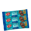 Enjoy Life Foods Chocolate Bar Ricemilk Crunch