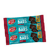 Enjoy Life Foods Dark Chocolate Bar