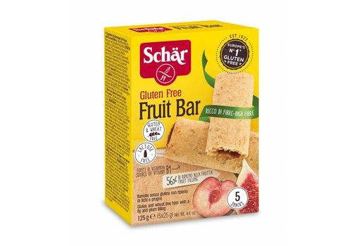 Schär Fruit Bar (THT 15-1-2020)