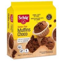Chocolade Muffins THT (12-06-2019)