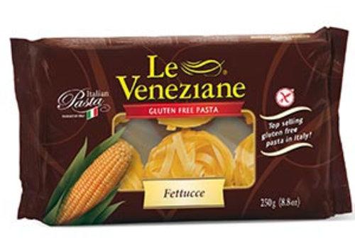 Le Veneziane Fettucce