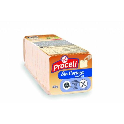Proceli No Crust (THT 23-8-2018)