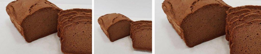 Recept: glutenvrij boekweit soda brood