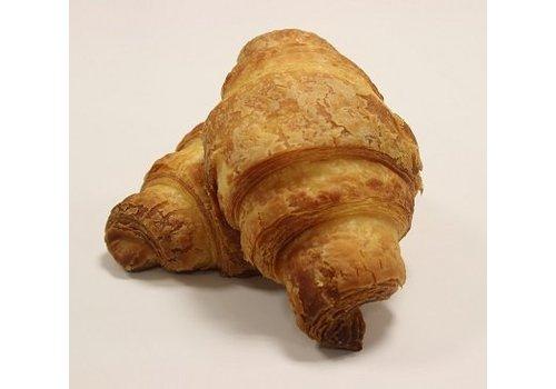 Joop's Glutenvrij Croissants 2 stuks