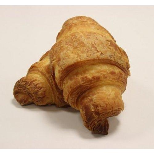Marjan's Bakery Croissants 2 stuks