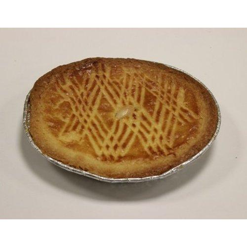 Marjan's Bakery Boterkoek Lactosevrij