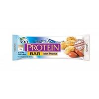 Protein Bar met Pinda