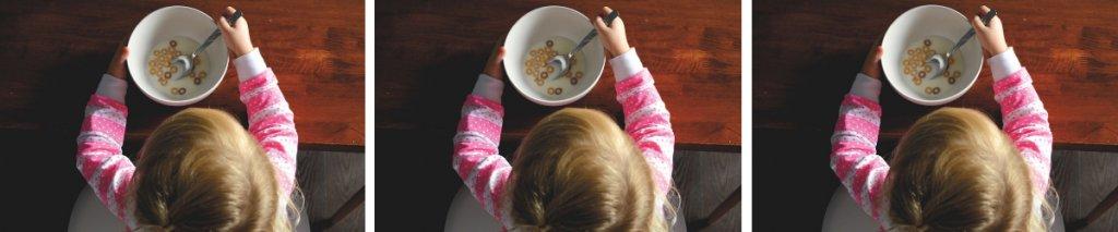 Wat te doen als jouw kind geen glutenvrij brood lust? Dit zijn meer dan 20 alternatieven!
