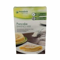 Pancake Baking Mix