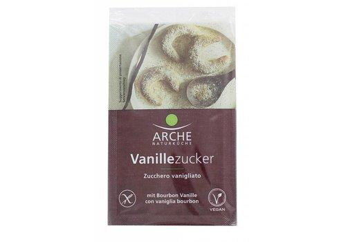 Arche Vanille Suiker Biologisch (THT 31-01-2020)