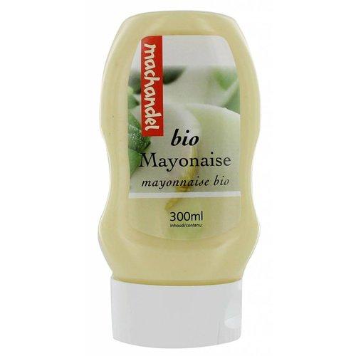 Machandel Mayonaise Biologisch