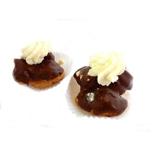 Marjan's Bakery Diepvries Moorkoppen 2 stuks