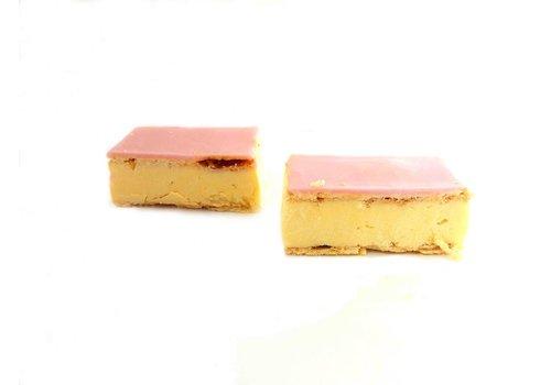 Marjan's Bakery Diepvries Tompouce 2 stuks