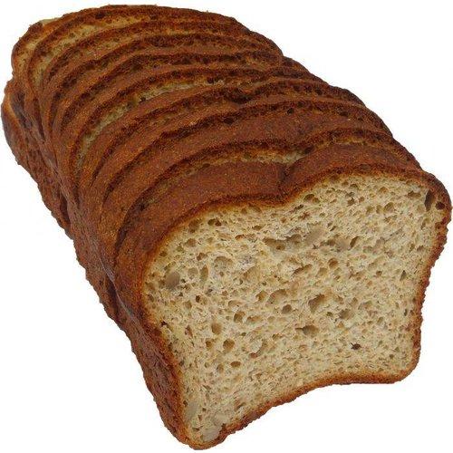 Marjan's Bakery Vers Sorghumbrood
