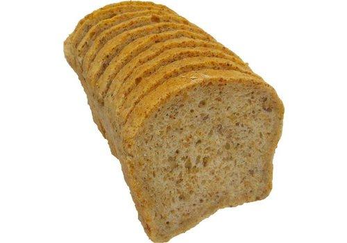 Marjan's Bakery Vers Lichtbruin Brood
