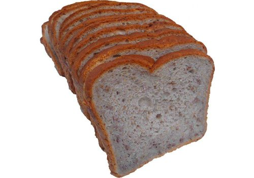 Marjan's Bakery Vers Walnotenbrood