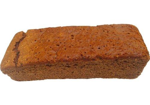 Marjan's Bakery Verse Ontbijtkoek