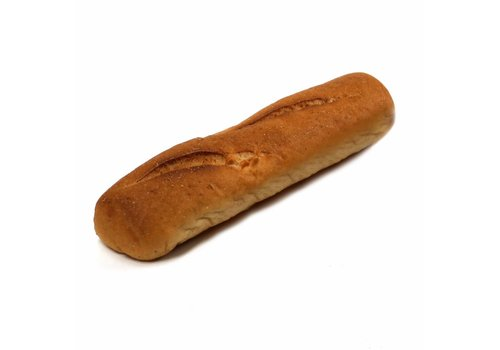 Consenza Bakery  Stokbrood Wit