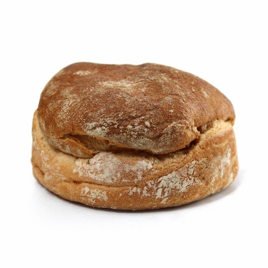 Rustiek Wit Vloerbrood